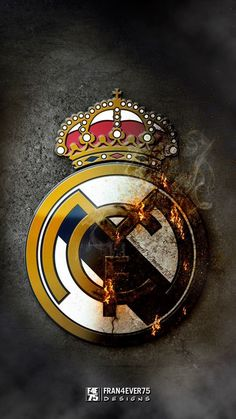 Great Tips About Soccer That Anyone Can Use Real Madrid Crest, Real Madrid Logo, Real Madrid Club, Real Madrid Players, Cr7 Messi, Cristiano Ronaldo Juventus, Messi And Ronaldo, Madrid Soccer Team, Madrid Football Club