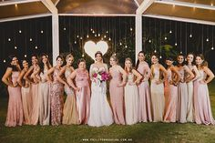 Casamento em Brasília | Larissa + Emerson | noiva do dia casamento em brasília blog de casamento espaço casa bonita larissa philippe nogueira 32