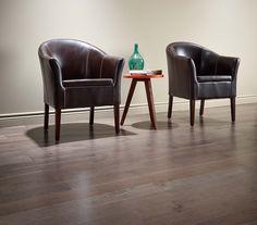 Maple Storm by Muskoka Hardwood Flooring  #hardwood #hardwoodflooring #maple