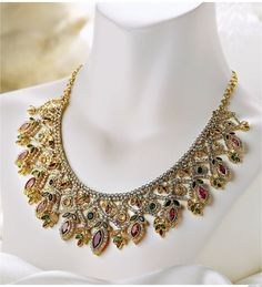 Image result for islamabad jewellers