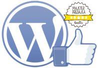 Nastavím automatické zálohovanie WordPress webu - Jaspravim.sk