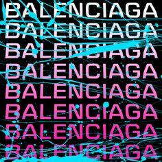 "Fluorescent Palace 'Handbag Heaven' Graphic Art Print on Metal in Black Size: 12"" H x 12"" W x 2"" D"