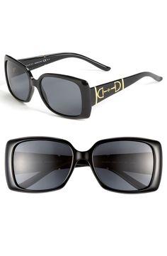 67 Best Shades images   Sunglasses, Wearing glasses, Michael kors ... 47b99643ffa6