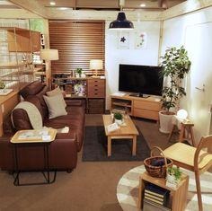 ikepon0525さんのお部屋写真 at 2014-10-03 13:13:19
