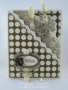 Just Add a Tag - JAI 92 by BronJ - Cards and Paper Crafts at Splitcoaststampers