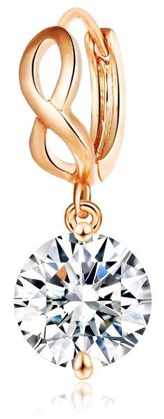 Attractive Infinity Earrings infinity earrings, infinity jewelry, david yurman infinity earrings, sterling silver infinity earrings, snowflake earrings, silver hoop earrings, morganite earrings, gold hoop earrings, tanzanite earrings,  diamond earrings, knot earrings, silver earrings, infinity stud earrings, gold infinity earrings, infinity shape earrings, infinity symbol earrings, luxury infinity earrings, 925 infinity earrings