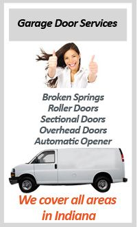 Garage Door Spring Repair, Garage Door Opener Repair, Garage Door Springs, Garage Doors, Fishers Indiana, Roller Doors, Spring Break, Remote, Car