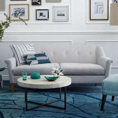 2016 decorating and design trends to covet this year