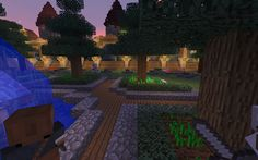 minecraft hunger games pictures | Minecraft Hunger Games #32 by codeisnine on deviantART