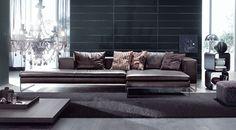 Modular Sofa 02108