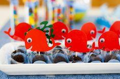 Festa_Infantil_Fundo do Mar_11