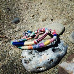 """15 """"Μου αρέσει!"""", 0 σχόλια - poppys art (@poppys_art_handmade) στο Instagram: """"#Summer #poppy's #art #accessories #handmade #boho #style #chic #art #summervibes #see #beach…"""" Poppies, Boho, Sneakers, Shoes, Instagram, Art, Fashion, Tennis, Art Background"""