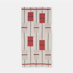 織り手の減少とともに入手が困難になっているアフリカ染織工芸の最高峰、ガーナのエウェ族のケンテ布です Geometric Art, Textile Design, Robin, Pattern Design, Pop Art, Folk, Textiles, Design Inspiration, Quilts