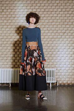 http://www.vogue.com/fashion-shows/pre-fall-2017/roksanda/slideshow/collection