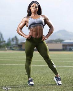 107 best crossfit girls images crossfit motivation health fitness