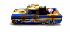 Hobby Cars, Custom Hot Wheels, Chevy Pickups, Slot Cars, Courses, Scale Models, Cars And Motorcycles, Feminism, Diecast