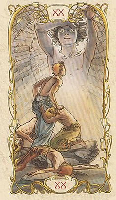 2 of cups tarot - Google Search