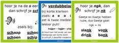 Klassenmanagement | www.nazia.nl – De klas enzo…