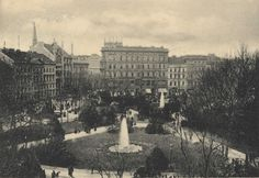 Dönhoffplatz 1932 - Wikipedia
