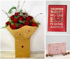 Valentines Romantic Rose Gift Set: Booker Flowers and Gifts. #valentinesflowers #liverpoolflorist #flowersdelivered #flowerdelivery | Booker Flowers and Gifts Liverpool, Merseyside | Flower Delivery Liverpool - Same Day Delivery option | Florist Liverpool | Flower & Gift Shop Liverpool I Love You Balloons, Love Balloon, Gin Gifts, Pink Rose Bouquet, Valentines Flowers, Rose Gift, Flowers Delivered, Mini Roses, Romantic Flowers