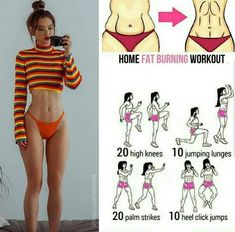 Five Minute Butt and Thigh Workout for a Bigger Butt Snob Fit offers fresh fitness tutorials, workouts, and exercises that will help you on your road to heal. Fitness Workouts, Fun Workouts, At Home Workouts, Fitness Tips, Fitness Motivation, Workout Tips, Body Workouts, Workout Exercises, Workout Routines
