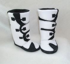 Baby boy or girl boots, baby shoes, MX, motocross boots, motorcycle boots, dirt bike boots, baby photo prop, biker boots, supercross on Etsy, $60.00