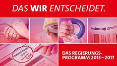 Das wir entscheidet Tape, Banner, Politics, Reading, Augsburg, Sunday, Banner Stands, Banners, Band