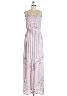 The Sweetest Day Dress | Mod Retro Vintage Dresses | ModCloth.com
