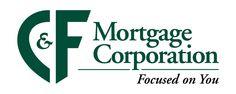 Meet Danny Murphy and C&F Mortgage Corporation - http://www.robiouscorridor.com/meet-danny-murphy-and-cf-mortgage-corporation/