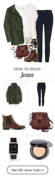 """""""CASETIFY 9"""" by sisistyle on Polyvore featuring Dune, Topshop, Casetify, Cheap Monday, J.Crew, Brighton, Tom Dixon and MAC Cosmetics"""