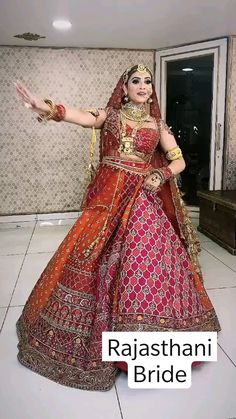 Indian Wedding Gowns, Indian Gowns Dresses, Indian Bridal Outfits, Pakistani Bridal Wear, Indian Bridal Fashion, Indian Fashion Dresses, Dress Indian Style, Indian Designer Outfits, Latest Bridal Lehenga