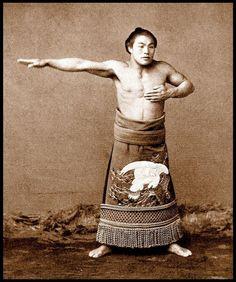 sumo clothing