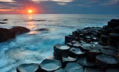 The Causeway Coastal Route | Ireland.com