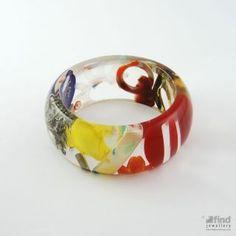 Love Jackie Brazil jewellery !!