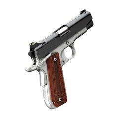 kimber | Kimber Super Carry Pro .45ACP Pistol - 8rd K3000247