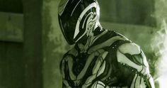 Max Steel  estrenó la semana pasada su primer tráiler internacional, donde…