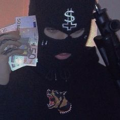 Know all about the dark web gangsters news and all the details about them from our website. Also you can get many more dark web links from our website. Bad Boy Aesthetic, Badass Aesthetic, Boujee Aesthetic, Aesthetic Grunge, Aesthetic Photo, Aesthetic Pictures, Aesthetic Outfit, Aesthetic Videos, Estilo Gangster