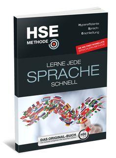 Glückwunsch Erfolgreiche Bestellung - HSE-Methode.de