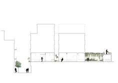 Galería de Casa Galería / Carles Enrich - 33