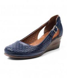 Shoe Recipe, Bag Closet, Sensible Shoes, Dream Shoes, Me Too Shoes, Women's Shoes, Beautiful Shoes, Mario, Peep Toe