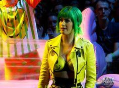 The O2 Arena in London, England - 05.30 [HQ] - 14353328104 edcea75633 o - Katy Perry Brasil Photo Gallery