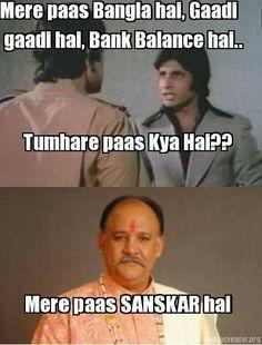 Alok Nath Jokes
