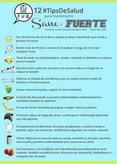 #salud #vida