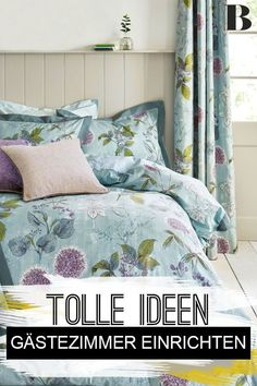 Comforters, Bed Pillows, Pillow Cases, Sweet Home, Modern, Blanket, Blog, Vintage, Good Ideas