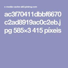 ac3f70411dbbf6670c2ad8919ac0c2eb.jpg 585×3415 píxeis