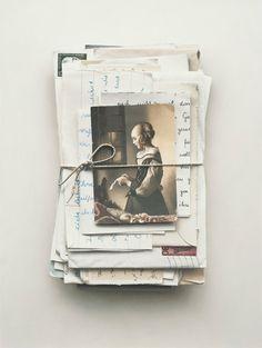 Hyper-Realistic Paintings by Patrick Kramer | Inspiration Grid | Design Inspiration