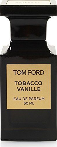 TOM FORD TOBACCO VANILLE EAU DE PARFUM 50ml 17 oz UNISEX -- Find out more about the great product at the image link.