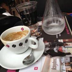 O melhor Café do Brasil! Suplicy Cafés Especiais