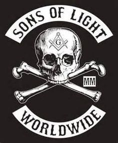 Sons of Light                                                                                                                                                                                 More