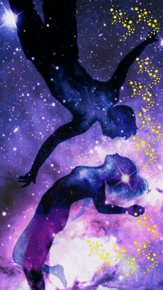 Bathe me deeper in your glory, I rewrite your story, Sewn back into mine. I feel… – Wallpaper Cute Wallpaper Backgrounds, Pretty Wallpapers, Love Wallpaper, Colorful Wallpaper, Galaxy Wallpaper, Fantasy Kunst, Fantasy Art, Art Galaxie, Beautiful Nature Wallpaper